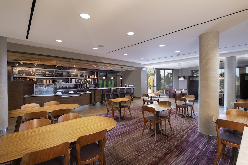 Featured Image, Courtyard by Marriott Atlanta McDonough