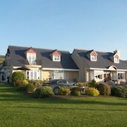 Shores Country House Bed & Breakfast