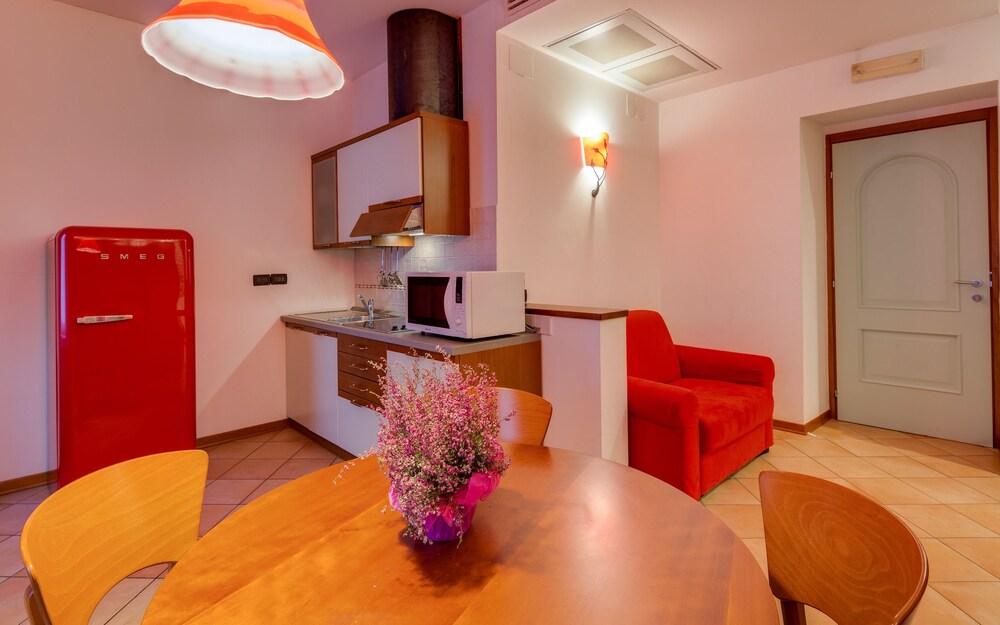 Centro Del Materasso Trieste.Residence San Giusto Trieste Ita Best Price Guarantee Lastminute