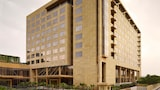 Hyatt Regency Pune - Pune Hotels