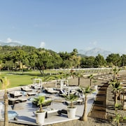 Robinson Club Çamyuva - All-Inclusive