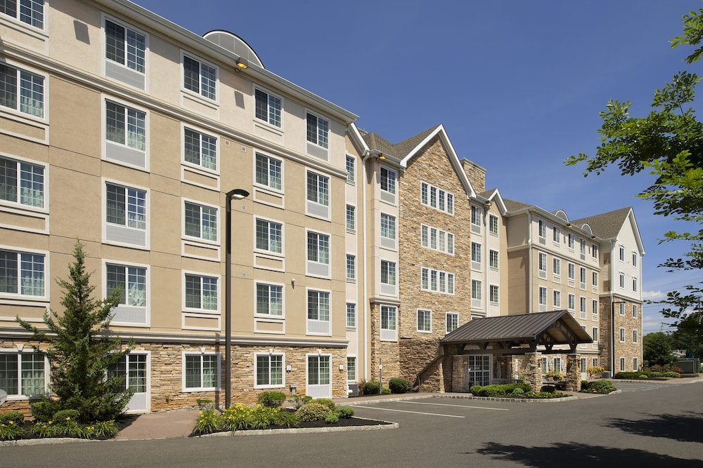 Featured Image, Staybridge Suites North Brunswick