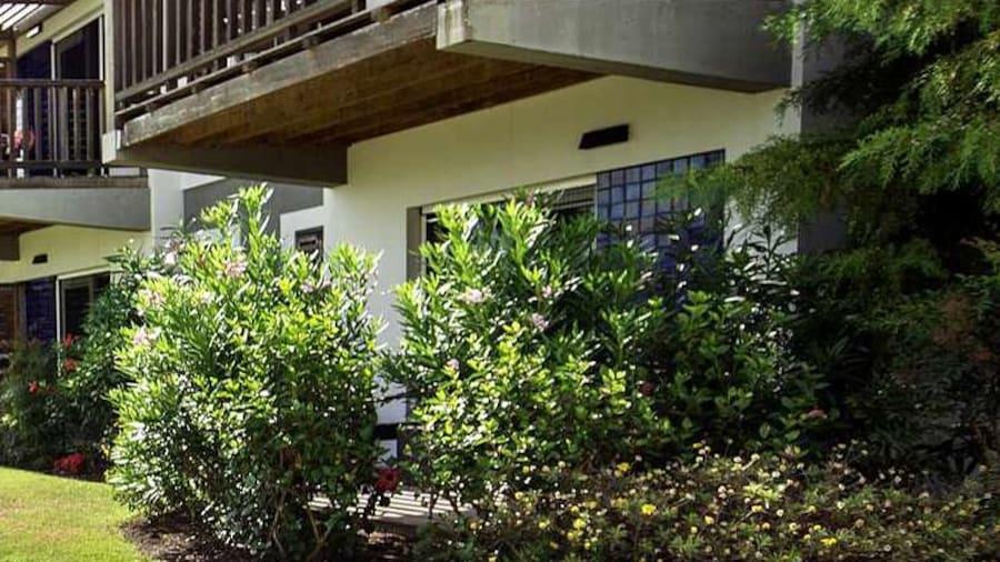 Robinson Club Quinta Da Ria - All-Inclusive