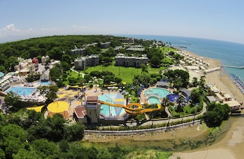 Robinson Club Pamfilya - All-Inclusive