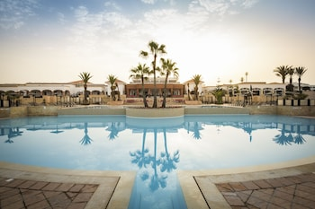 Robinson Club Agadir - All Inclusive