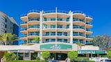 Argyle on the Park - Maroochydore Hotels