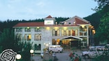 The Orchard Greens - Manali Hotels