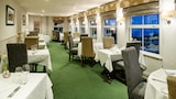 Mullion Cove Hotel - Helston Hotels