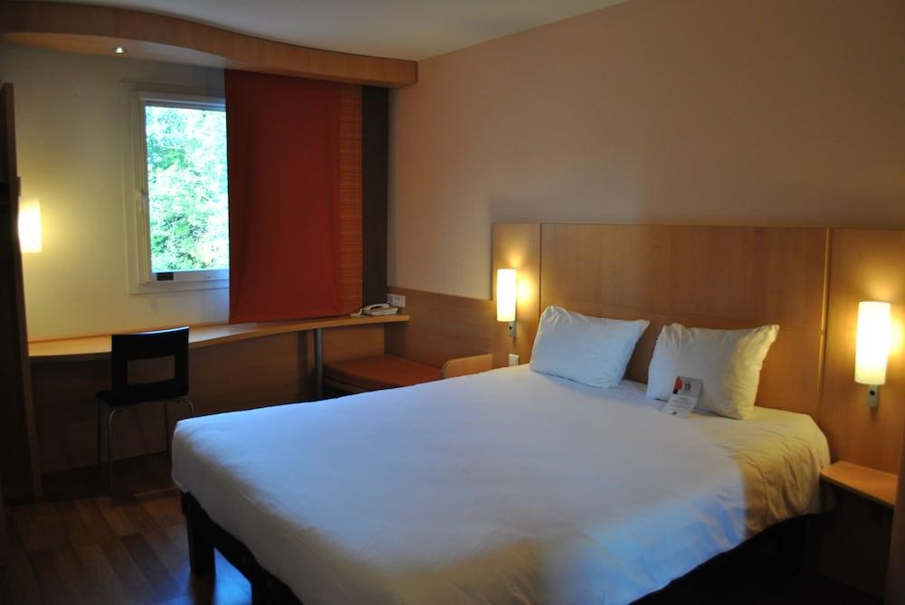Hotel Ibis Privas