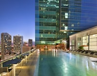 Hotel Beaux Arts Miami (35 of 65)