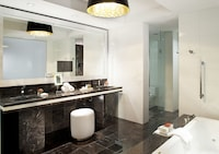 Hotel Beaux Arts Miami (24 of 65)
