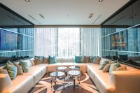 Hotel Beaux Arts Miami (8 of 65)