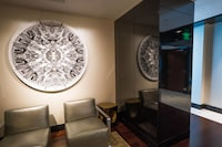 Hotel Beaux Arts Miami (14 of 65)