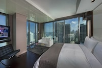 Hotel Beaux Arts Miami (32 of 65)