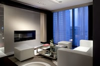 Hotel Beaux Arts Miami (6 of 65)