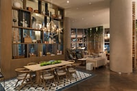 Hotel Beaux Arts Miami (37 of 65)