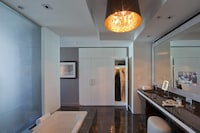 Hotel Beaux Arts Miami (19 of 65)