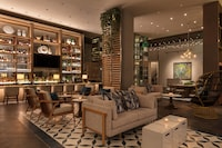 Hotel Beaux Arts Miami (29 of 65)