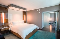 Hotel Beaux Arts Miami (18 of 65)