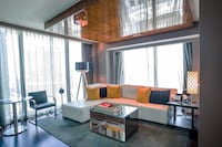 Hotel Beaux Arts Miami (26 of 65)