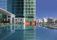 Hotel Beaux Arts Miami (27 of 65)