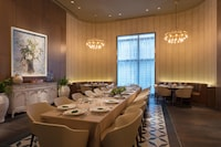 Hotel Beaux Arts Miami (28 of 65)
