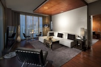Hotel Beaux Arts Miami (10 of 65)
