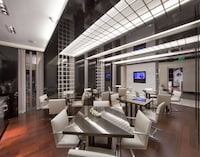 Hotel Beaux Arts Miami (30 of 65)