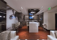 Hotel Beaux Arts Miami (1 of 65)