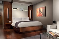 Hotel Beaux Arts Miami (3 of 65)