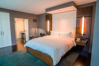 Hotel Beaux Arts Miami (34 of 65)