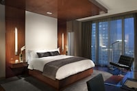 Hotel Beaux Arts Miami (5 of 65)