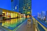 JW Marriott Marquis Miami (6 of 79)