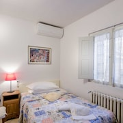 Soggiorno Pitti: 2018 Room Prices from $57, Deals & Reviews | Expedia