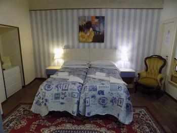 Soggiorno Pitti, Florence: 2019 Room Prices & Reviews | Travelocity