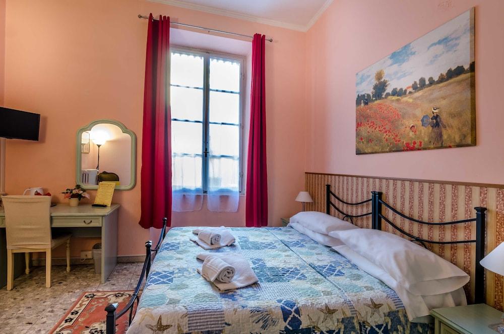 Soggiorno Pitti Deals & Reviews (Florence, ITA) | Wotif