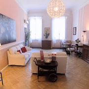 Soggiorno Pitti: 2018 Room Prices from $58, Deals & Reviews | Expedia