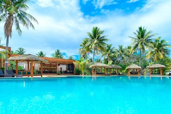 Lomani Island Resort - Adults Only