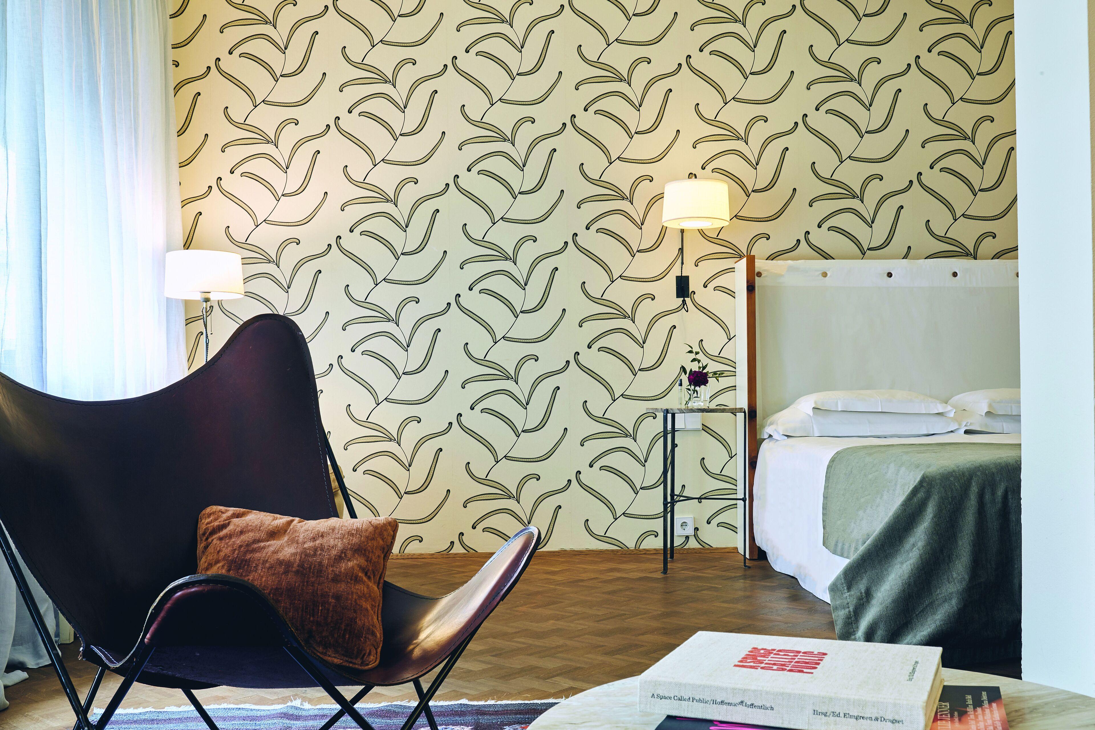De 10+ beste bildene for Sofaer   stue, rom design, interiør