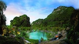 The Banjaran Hotsprings Retreat - Ipoh Hotels