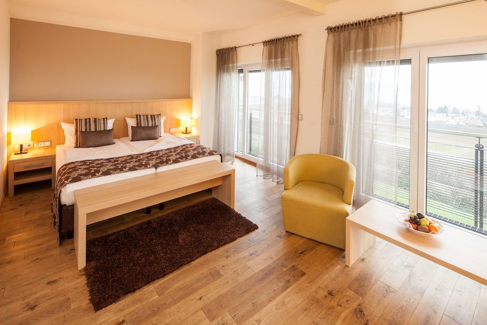 Bodensee Hotel Sonnenhof Kressbronn Deu Best Price Guarantee