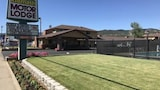 Yreka Ca Conference Center Hotels Expedia