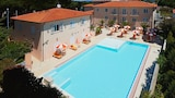 Varo Village Hotel - Bibbona Hotels