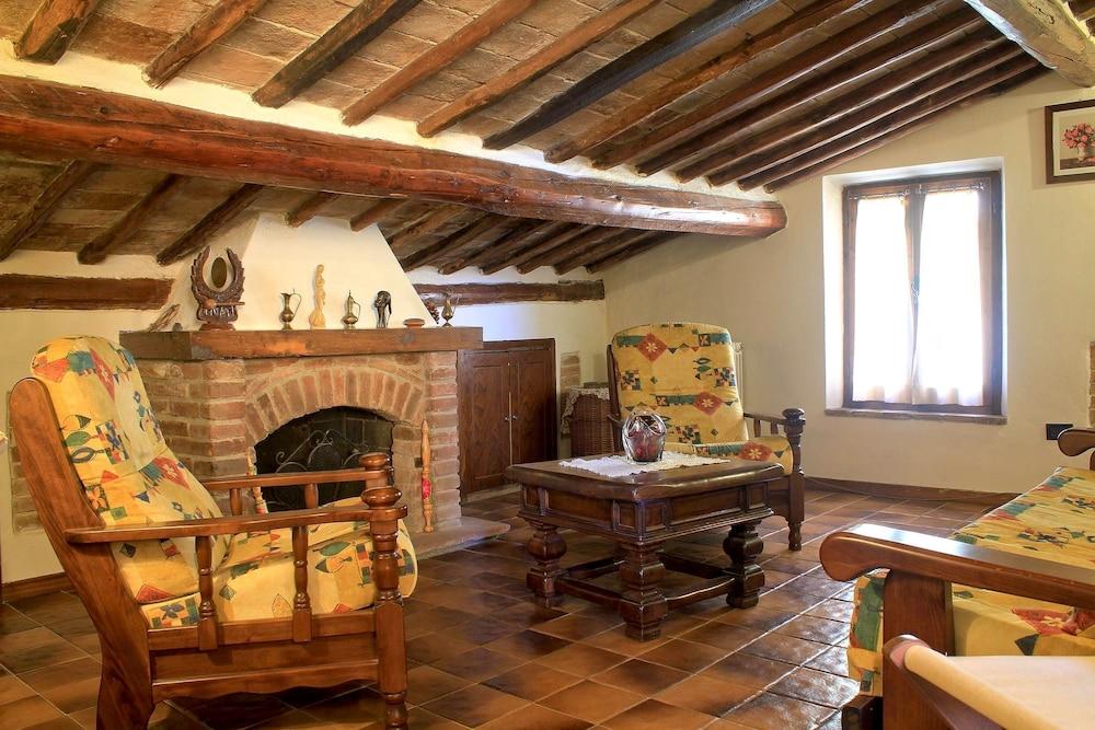 Hotel La Terrazza Di Montepulciano In Montepulciano Hotel
