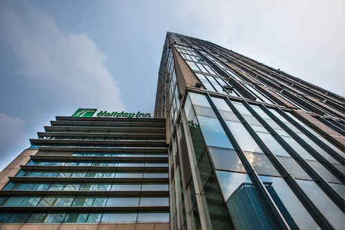 Holiday Inn Beijing Focus Square