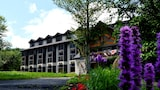 The Valley Inn - Waterville Valley Hotels