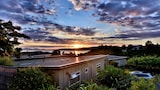Taupo Debretts Spa Resort - Caravan Park - Taupo Hotels