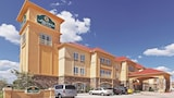 La Quinta Inn & Suites Houston Energy Corridor - Houston Hotels