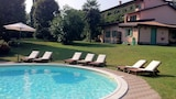 Casa Violetta - Bed & Breakfast - Agrate Conturbia Hotels