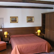 Kamer